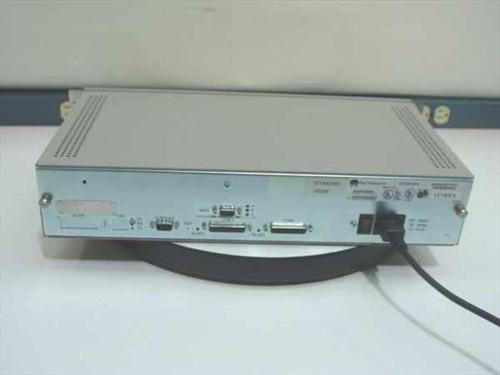 Bay Networks Baystack Access Node PN 111374 Rev H AE1101001