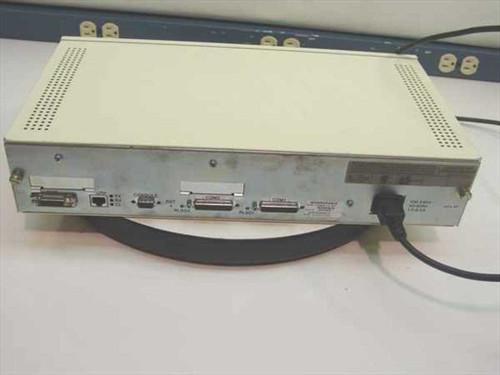 WellFleet Access Node Communications Server PN 106917-01 (20003)