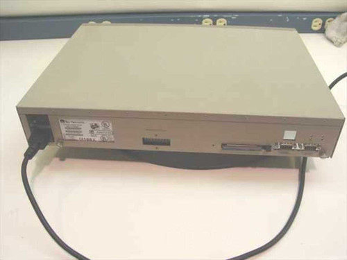 Bay Networks Baystack Advanced Remote Node PN 113722 Rev G (CV1001001)