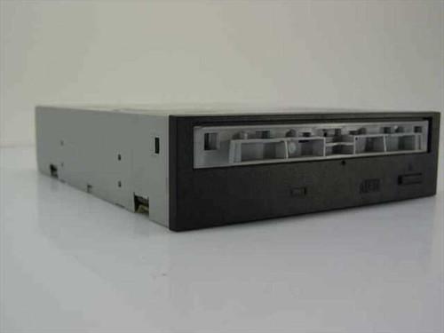 HL Data 16x 40x IDE Internal DVD-ROM (GDR-8160B) - AS IS