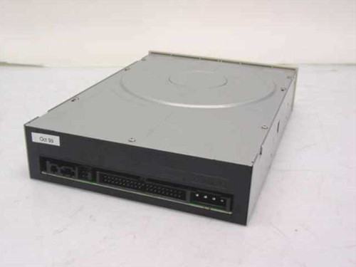 Mitsumi CD-RW IDE Internal 4x4x24 CD-Writer Plus (CR-4804TE)
