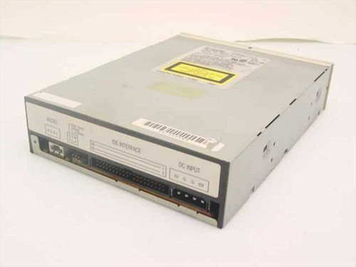 Mitsumi 8x IDE Internal CD-ROM Drive (CRMC-FX810)