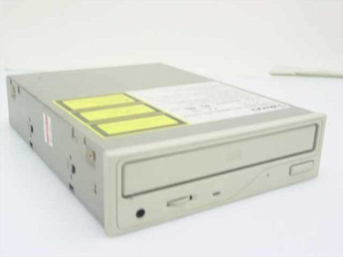 Takaya CD-812 12x IDE Internal CD-ROM Drive