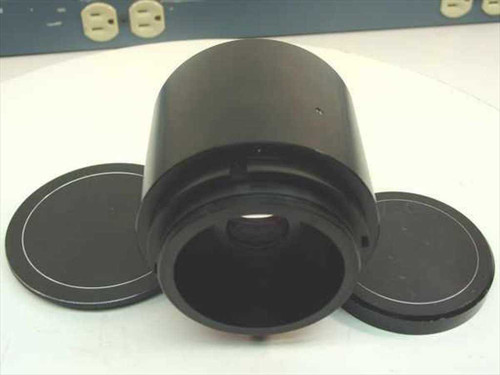 General Electric Light Valve 4.2 to 1 Projector Lens 4.2 to 1 Lens