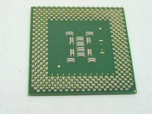 Intel PIII Celeron Processor 700/128/66/1.65 (SL48F)