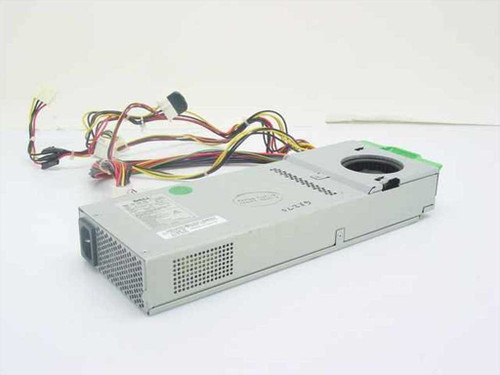 Dell N1238 210W Power Supply for GX260 GX270 GX170L - HP-U2106F3