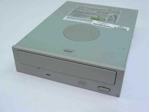Compaq 135083-001 32x CD-ROM Drive IDE Internal - Lite-On LTN-323