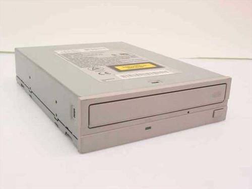 Compaq 271138-001 Internal 16x IDE CD-ROM Drive Lite-On LTN-262 - Beige - AS IS