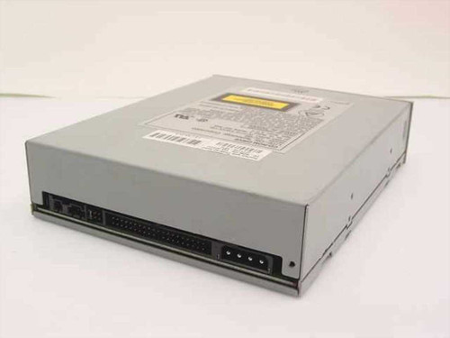 Compaq 271138-001 16x CD-ROM Drive IDE Internal - Lite-On LTN-262