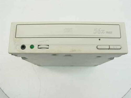 BTC 56x IDE Internal CD-ROM Drive BCDG621D