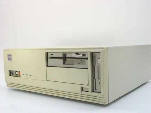 System 386  Desktop Computer