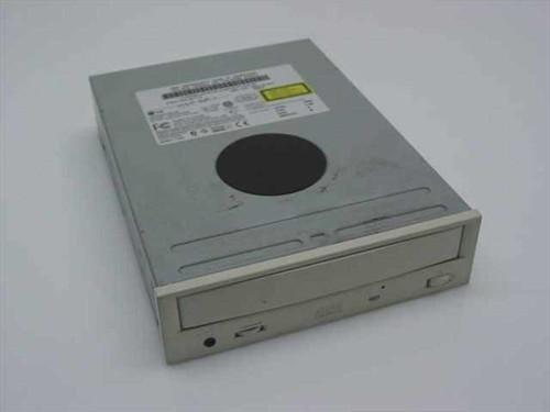 IBM 40x IDE Internal CD-ROM Drive - LG CRD-8400B (36L8713)