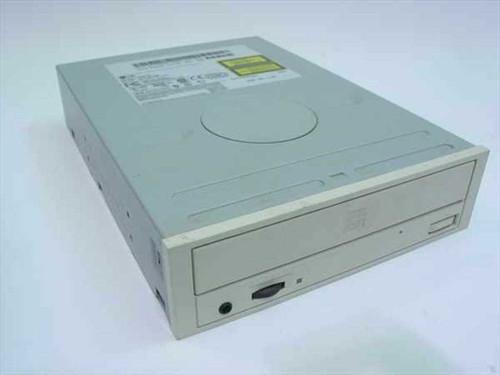 Dell CD-RW IDE Internal 8x4x32 - LG CED-8080B 45UXR