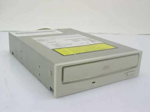 IBM 24x IDE Internal CD-ROM Drive - Sony CDU611-F1 (12J3523)
