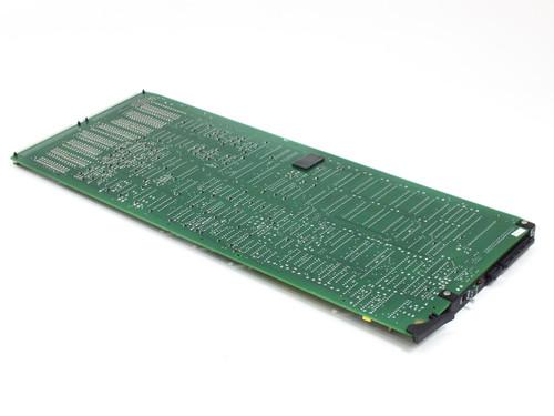 Motorola SGLN5213A VCC II SLN5073C Microcite Card Micro Cell Site CITE Card
