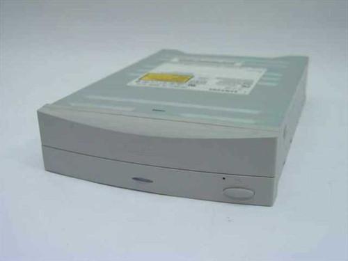 Samsung 12x 40x IDE Internal DVD-ROM (SD-612)