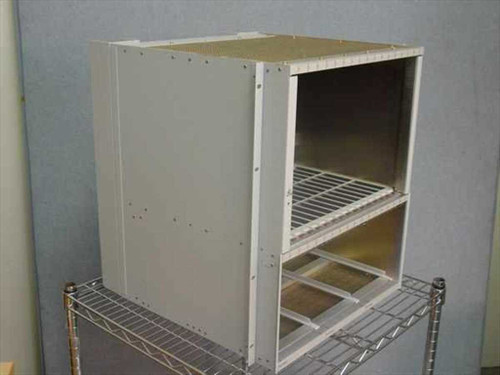 Nortel Chassis NTJS60