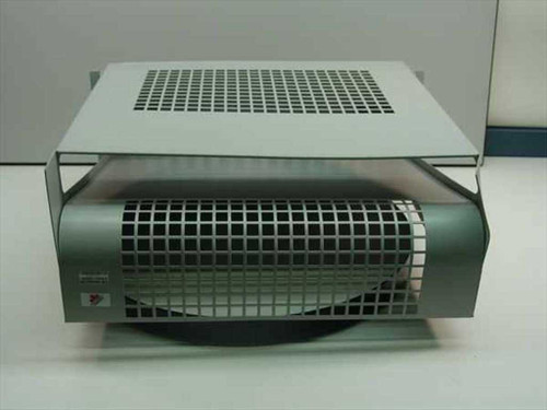 Nortel Cable Manager NTBP08AA