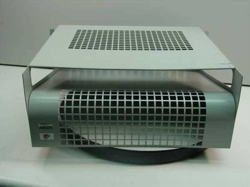 Nortel Cable Manager NTJS59AA