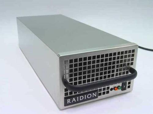 "Stream Logic DM0031-02-0 9.1GB 5.25"" FH Server SCSI Hard Drive - Micropolis 1991"