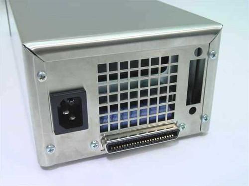 "Stream Logic 9.1GB 5.25"" FH External SCSI Hard Drive - Raidion DM0031-02-0"