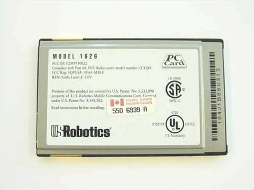 US Robotics Sportster Modem X-Jack28.8 (1626)