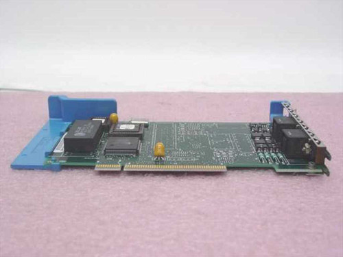 IBM MCA POS Expansion Card 73G2758