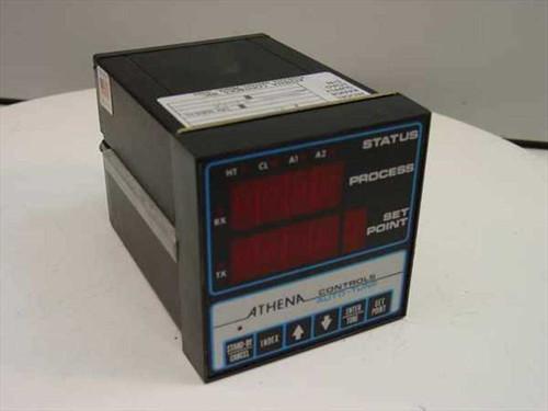 Athena Athena Controls Auto-Tune 6075-F-E1