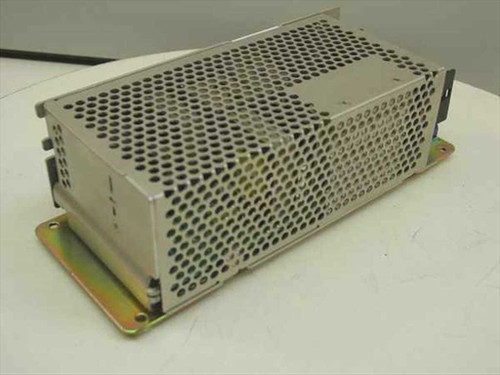Nemic-Lambda Power Supply (JWS150 -3/A)