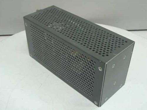 Lambda Power Supply 5 Volt 11 Amp LUS-11-5