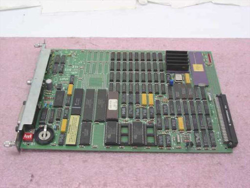 HP 300/310 Controller Card 98561-69516