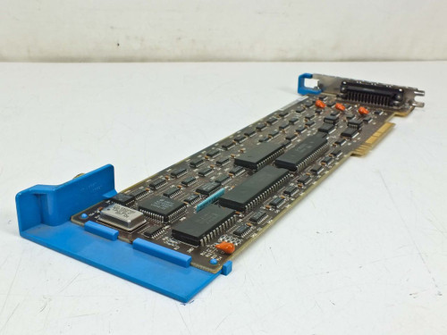 IBM 90x8460 MCA Comm, Multi-Protocol Adapter Card
