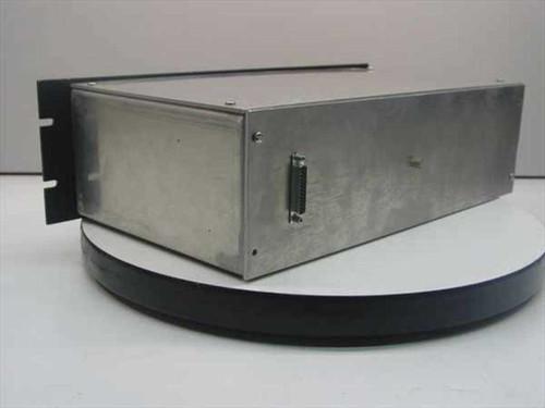 Enerjet Auto System Controller T Series