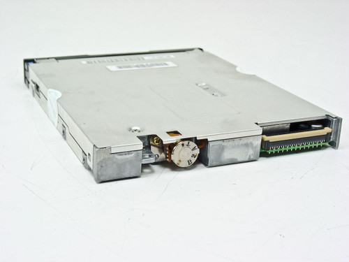 "IBM 1.44 MB 3.5"" Floppy Drive - Slimline Laptop (1619649)"