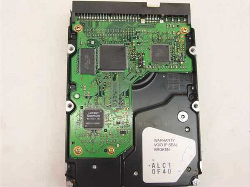 "Compaq 15GB 3.5"" IDE Hard Drive - Quantum 15.0AT 201761-001"