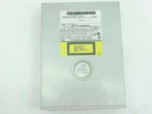 Mitsubishi 12x IDE Internal CD-ROM Drive (CR-584-B)