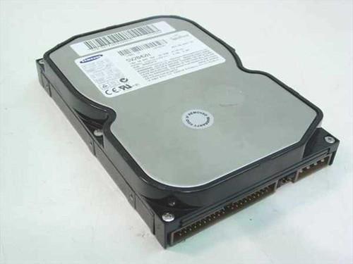 "Samsung SV2042H  20.4GB 3.5"" IDE Hard Drive"