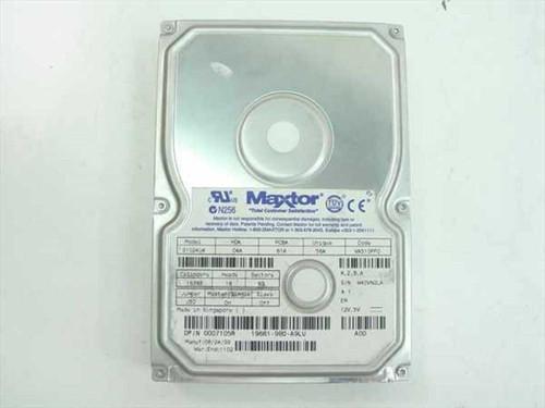 """Dell 10.2GB 3.5"""" IDE Hard Drive - Maxtor 91024U4 7105R"""