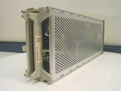 Tektronix Plug-in Delaying Time Base Module (7B85)