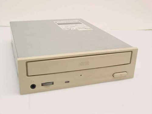 Teac 24x Internal IDE CD-ROM Drive - 19770400-02 (CD-524EA)