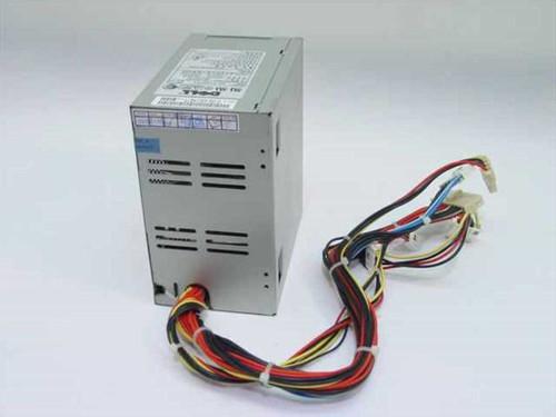 Dell 8765D 145 Watt ATX Power Supply - HP-P1457F3