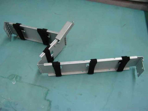 Compaq Right Hinged Cable Carrier Proliant 1850 DL380 (241814-001)