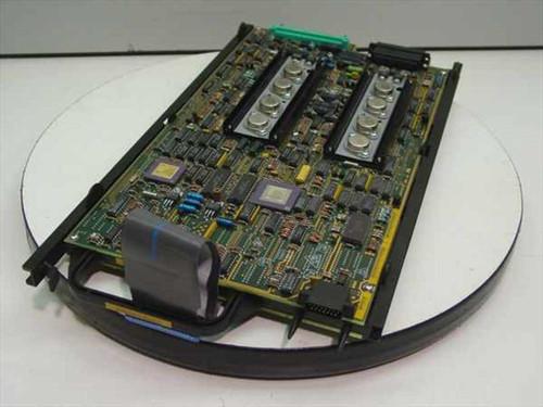 Digital DEC RA92 IO Board I/O R/W
