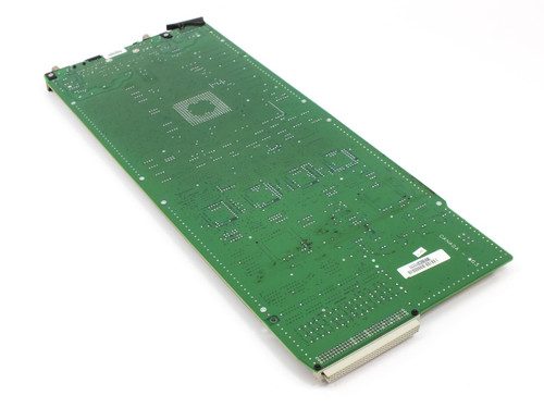 Motorola SCSC Microcite Card Micro Cell Site CITE Card SGLN4747B