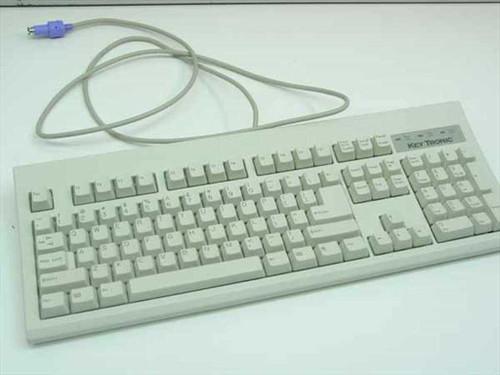 Keytronic Keyboard 75211-11