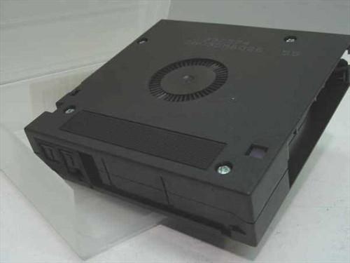 Maxell DLTtape 4 Tape Drive Cartridge (DLTtape IV)