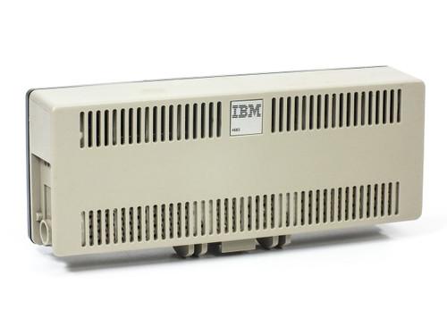 IBM 4783888 LED Cash Register Display for 4683 - Vintage POS System - As Is