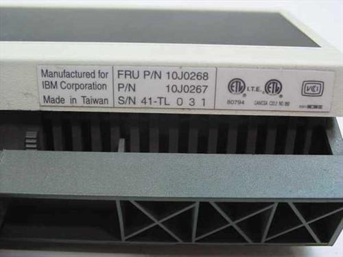 IBM Cash Register LED Display FRU 10J0268