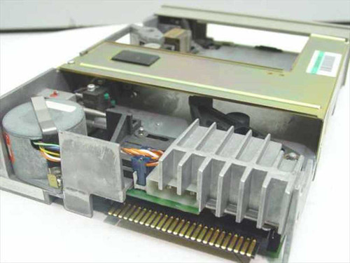 "Cipher 5.25"" Tape Drive ST 60B"