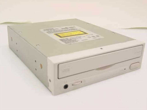 "Torisan CDR-S1G 4x CD-ROM Drive Internal 5.25"" IDE - AS IS"
